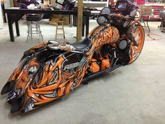 Wicked,sick, awesome, I want it!!