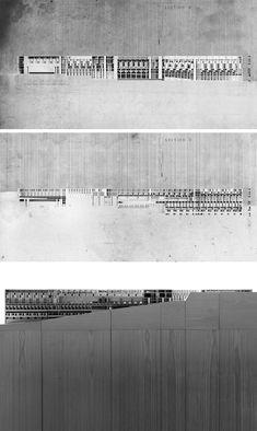 Articles - ΔΙΠΛΩΜΑΤΙΚΕΣ - ΕΡΓΑΣΙΕΣ - Συμμετοχες 2013 - 172.13 Έξοδος 18. Διαμένοντας στην Αττική οδό