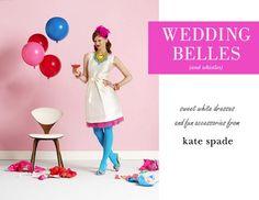 LP/Les meilleures boutiques en ligne pour votre mariage