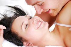 Increase Female Libido