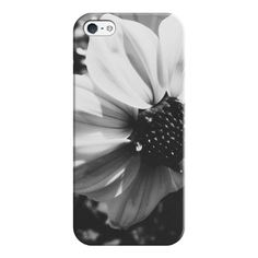 iPhone 6 Plus/6/5/5s/5c Case - Adore ($35) ❤ liked on Polyvore featuring accessories, tech accessories, phone cases, iphone case, iphone cases, apple iphone cases and iphone cover case