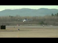 Flying car for the masses set for take-off - YouTube