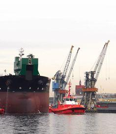 #remontowa #stocznia #gdansk Sailing Ships, Boat, Dinghy, Boating, Boats, Sailboat, Tall Ships