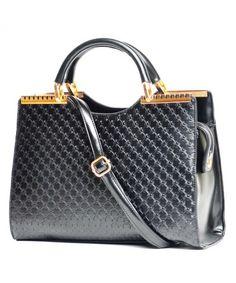 Tas Wanita Model Import Terbaru Branded Murah Bagus Online a6da1e0765