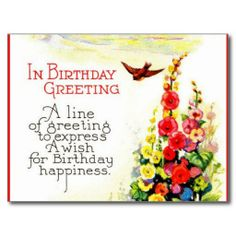 >>>Coupon Code          Birthday Cards Postcards           Birthday Cards Postcards online after you search a lot for where to buyDiscount Deals          Birthday Cards Postcards Here a great deal...Cleck See More >>> http://www.zazzle.com/birthday_cards_postcards-239255258204853607?rf=238627982471231924&zbar=1&tc=terrest