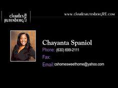 Chicago IL Home For Sale - 6552 S Sangamon St | $12,995