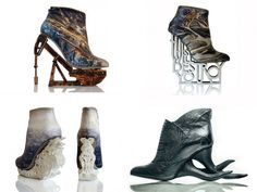 Artistic-Shoes-by-Anastasia-radevich-12