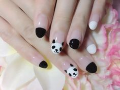 "Panda French! ! Images | Chieko Nakayama official blog Power "".'m Naka cut-Ma Czech Republic"" ..."