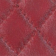 Concertex Incognitus Southern Comfortdiamond quiltedfaux leather wallcovering / wallpaper