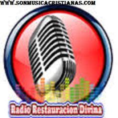 Radio -  Restauracion divina