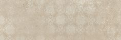 Choose from our broad choice of floor and wall tiles, bathroom tiles , porcelain natural stone tiles, natural ceramic wood tiles. We offer frost resistant tiles for exteriors and slip resistant tiles for bathrooms. Stone Tiles, Wall Tiles, Natural Stones, Hardwood Floors, Beige, Texture, Interior, Crafts, Inspiration