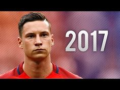 Arsenal on alert as Julian Draxler eyes January transfer