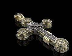 Religious Cross, Discount Shopping, 3d Printing, Crosses, Rings, Models, Accessories, Men Accessories, Diy Kid Jewelry