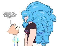 See more 'Steven Universe' images on Know Your Meme! Fanart, Steven Universe Funny, Steven Univese, Universe Art, Star Vs The Forces Of Evil, Force Of Evil, Anime, Cartoon Network, Lapidot