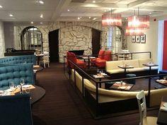 Google Image Result for http://www.designersraum.com/images/Bar-and-Dining-Area-Hospitality-Interior-Design-of-Truva-Restaurant-Atlanta-620x465.jpg