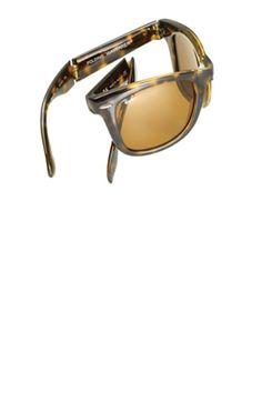 c508c45280c Cheap Ray Ban Glasses Usa Warranty