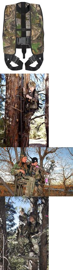 1730 Best Tree Stand Ideas Images On Pinterest In 2018 Deer