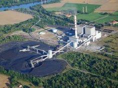 Un rapport préconise de renoncer aux centrales à charbon de l'UE d'ici à 2030
