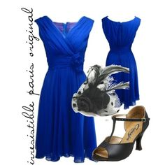 772a0ccd49 71 Best wedding maybes - dresses images