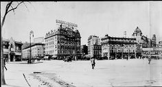 NYC: Pabst Grand Circle.jpg