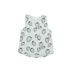 Die 22 besten Bilder von tiny clothes | Clothing, Babies und
