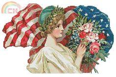 memorial day 25 may usa