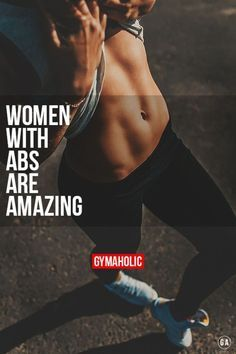 80 Female Fitness Motivation Posters That Inspire You To Work Out - Gravetics #FemaleFitnessMotivation #fitnessmotivation