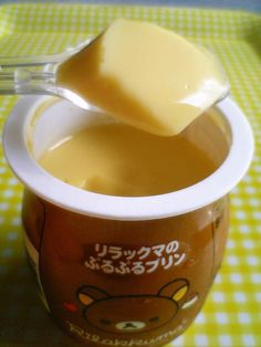 Image discovered by pudim Find images and videos about cute, food and sweet on We Heart It - the app to get lost in what you love. Japanese Snacks, Japanese Food, Japanese Desserts, Cute Food, Yummy Food, Kawaii Dessert, Bento Recipes, Aesthetic Food, Shaped Cookie