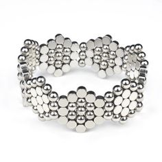 awesome magnetic bracelet!