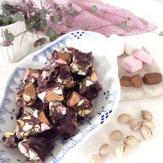 image Stuffed Mushrooms, Vegetables, Image, Food, Stuff Mushrooms, Essen, Vegetable Recipes, Meals, Yemek