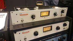 526580d1453412898-namm-2016-warm-audio-wa-2a-2a-style-all-tube-optical-compressor-img-20160121-wa0005.jpg (1024×576)