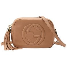 Gucci Soho | small l
