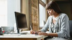 Bad Credit Loans- Have Funds Without Faxing Complications