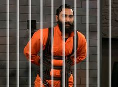 Bigg Boss 10 Winner Manveer Gurjar is as is already in big trouble due to his marriage video. But, now again he has landed in more big trouble due to legal matters. It has not been even 3 days since Manveer Gurjar has won Bigg Boss 10, and he has landed himself in a trouble. Sources have affirmed that a FIR has been held up against the Bigg Boss 10 winner.