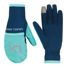 Lise handschoenen NAVY dames
