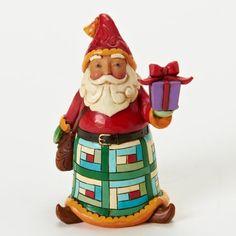 Enesco Jim Shore Heartwood Creek Mini Santa Holding Prese... https://www.amazon.com/dp/B005O0BC6C/ref=cm_sw_r_pi_dp_x_6aU5xbQX50A82