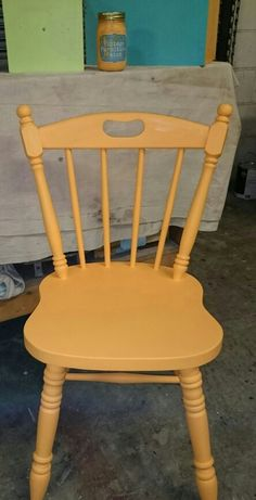 Lovely VINTAGE FURNITURE PAINT Dreamsicle The Furniture Doctor Www.the Furniture  Doctor.com