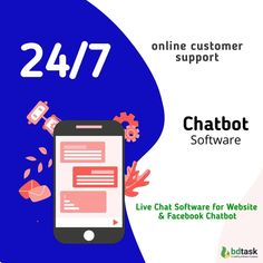 Innue is a real-time Live Chat Software for Website & Facebook Chatbot. It is designed to automate conversation between the customer and the system. Now support your customer with Innue 24/7 instantly and get more engagement. Business Marketing, Online Business, Customer Experience, Business Management, Growing Your Business, Conversation, Acting, Software, Engagement