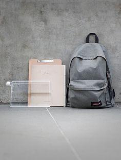 100% Green&Fashion paperbottle Reusable Water Bottles memobottle - from Alibaba.com
