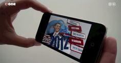 Big Data: Política y redes sociales así consiguió Barack Obama ganar sus segundas elecciones en EE UU   Política y redes sociales van de la mano. Ahora también big data. Quien no se haya dado cuenta a estas alturas de la película debería replantearse hacer otra cosa pues estos conceptos ya son indisolubles. Los datos son los que refrendan esta unión. Gran parte de este desencadenante está en el actual presidente de EE.UU Barak Obama que se convirtió allá por el 2008 en el Rey de las redes…