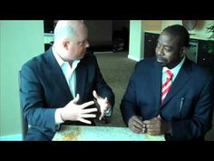I'm super excited to announce the one and only Les Brown will be joining us at this year's Go Pro Recruiting Mastery event this November 20-23. The few remaining tickets will go on sale on Monday, August 11th, but in the meantime check out an interview I did with him a while ago. You'll love it.