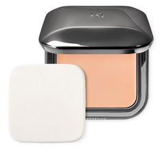 Nourishing Perfection Cream Compact Foundation