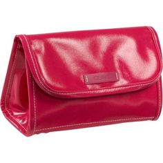 Clava Wellie Cosmetic Pouch Clava. $32.00. Save 20% Off!