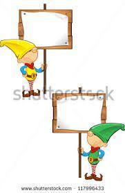 """Képtalálat a következőre: """"swinging elf vector"""" Elf, Poster, Elves, Fairy, Female Elf"""
