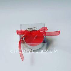 💕Bilgi ve Sipariş için DM' den ulaşabilirsiniz.💕 #mum #candle #gelcandle #iphoneonly #hediyelikmum #hediyelikeşya #hediye#hediyemum#biryaşdoğumgünü#vintagestyle#mevlid#lohusa#bardakmum#wedding#kinagecesi#kavanozmum