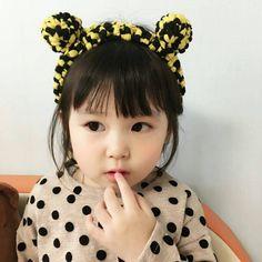 金佳姬 Asian Babies, Lee Hyuk, Children, Angels, Photos, Korean, Future, Beautiful, Japanese Kids
