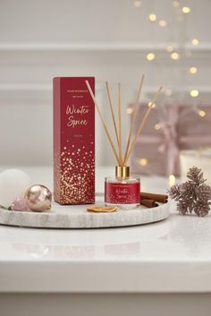 Your Message, Avon, Finding Yourself, Fragrance, Make Up, Table Decorations, Gifts, Beauty, Presents