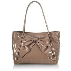 Valentino Betty Bow Tote