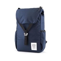 f21e96cdf736 18 Best bags for bae images