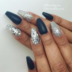 Instagram media thenailsqueen - Client brought in a picture from @solinsnaglar --------------------------------------------- #nails #nailart #notpolish #naildesigner #tampanails #floridanails #wesleychapelnails #anastasiabeverlyhills #hudabeauty #vegas_nay #lutznails #youtube #uñas #arte #kardashian #tampabay #nailsvideos #المسامير #brandonnails